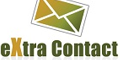 eXtra Contact - Professional Email Marketing Services
